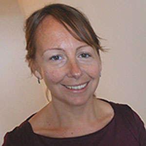 Angela Gallen