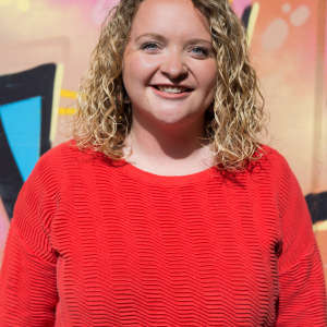 Victoria Archer